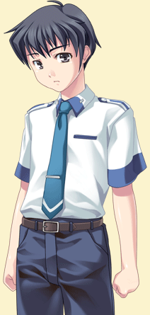 http://www.animecharactersdatabase.com/./images/glasauszeichbng/Toshi.png