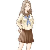 Image of Kazumi Suzuki