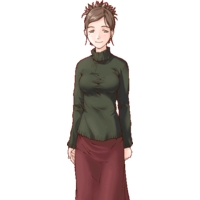 Image of Miyuki Jinnai