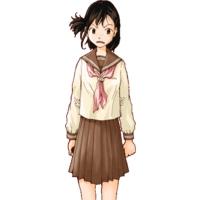 Image of Sachi Shirai