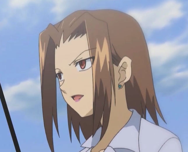 http://www.animecharactersdatabase.com/./images/hayatenogotoku/Kirika_Kuzuha.png