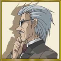 Profile Picture for Seishirou Klaus