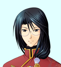 http://www.animecharactersdatabase.com/./images/hitotsuya/Ren.jpg
