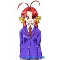 Image of Shouko Sawaguchi