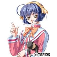 Image of Sora Amakuni