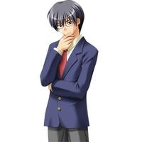 Image of Nagihara