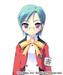 http://www.animecharactersdatabase.com/./images/mahouclub/Seshichi_Gyaku.jpg