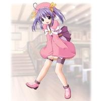 Image of Chiroru