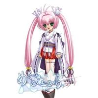 Profile Picture for Yuenohimenomikoto Musubino