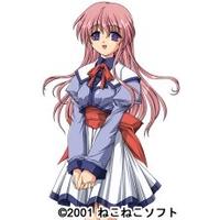 Image of Hiyori Hayasaka