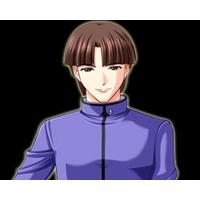 Image of Yakushiji