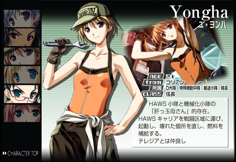 http://www.animecharactersdatabase.com/./images/revellion/Yongha.png