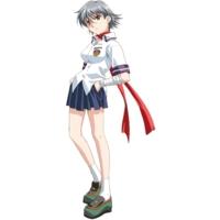 Image of Chihaya Shuzenji