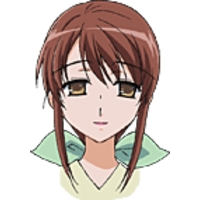 Chigusa Sakai