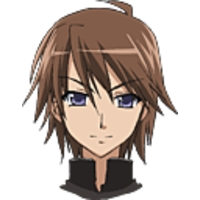 Keisaku Satou