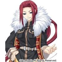 http://www.animecharactersdatabase.com/./images/soukaino/Paura_Guraashi_thumb.jpg