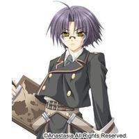 http://www.animecharactersdatabase.com/./images/soukaino/Rino_Baade_thumb.jpg