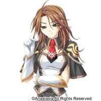 http://www.animecharactersdatabase.com/./images/soukaino/Safiinu_Kurisshen_thumb.jpg