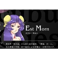 Image of Est Morn