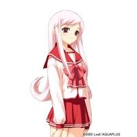 Image of Lucy Maria Misora