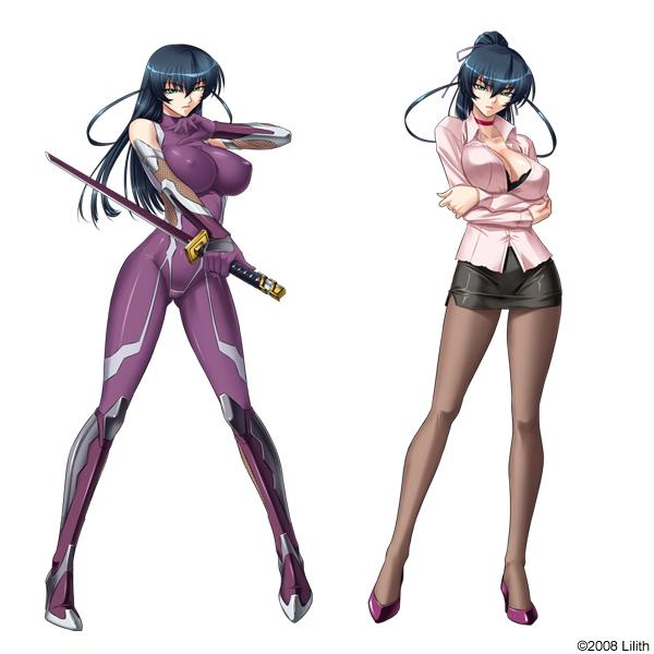 http://www.animecharactersdatabase.com/./images/tsuimaninmurasaki/Asagi_Igawa.jpg