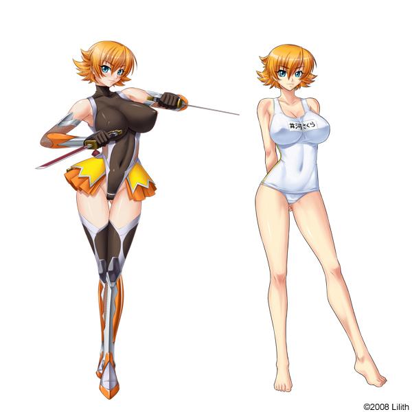 http://www.animecharactersdatabase.com/./images/tsuimaninmurasaki/Sakura_Igawa.jpg