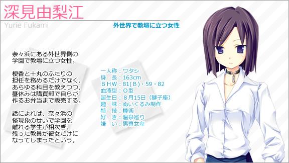 http://www.animecharactersdatabase.com/./images/volumn7/Fukami_Yurie.jpg