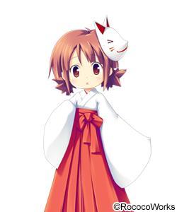 http://www.animecharactersdatabase.com/./images/volumn7/Ryouko_Tsujiura.jpg