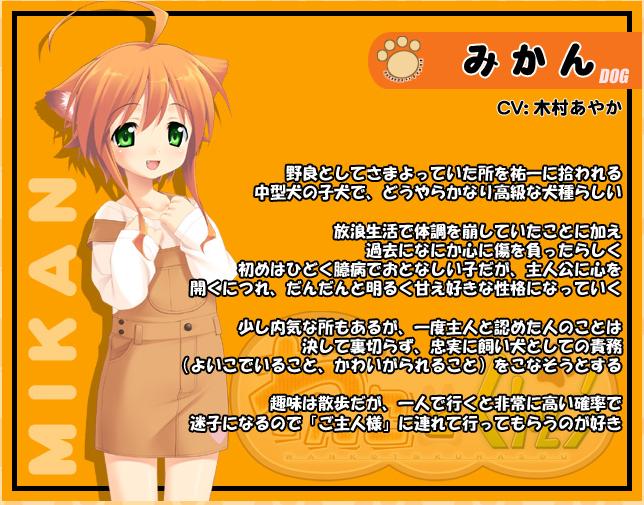 http://www.animecharactersdatabase.com/./images/wankotokurasou/Mikan.png