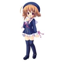 Image of Natsuki Takamori