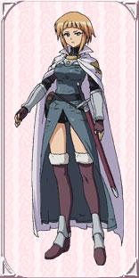 http://www.animecharactersdatabase.com/./images/zero_no_tsukaima/Aniesu_Shuvarie_Do_Miran.jpg