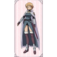 http://www.animecharactersdatabase.com/./images/zero_no_tsukaima/Aniesu_Shuvarie_Do_Miran_thumb.jpg