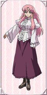 http://www.animecharactersdatabase.com/./images/zero_no_tsukaima/Katorea_Ifetto_Ra_Boomu_Ru_Buraso_Do_Ra_Fosotiinu.jpg
