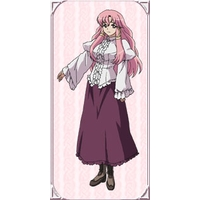 http://www.animecharactersdatabase.com/./images/zero_no_tsukaima/Katorea_Ifetto_Ra_Boomu_Ru_Buraso_Do_Ra_Fosotiinu_thumb.jpg