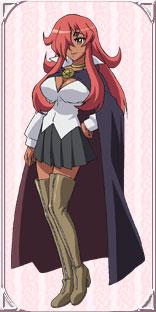 http://www.animecharactersdatabase.com/./images/zero_no_tsukaima/Kyuruke_Augusuta_Rarederika_Fon_Asnharutsu_Tsuerupusutoo.jpg