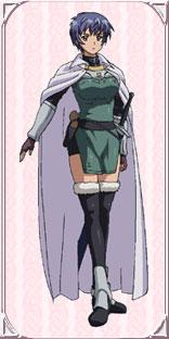 http://www.animecharactersdatabase.com/./images/zero_no_tsukaima/Misheru.jpg