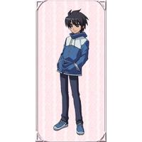 Image of Saito Hiraga