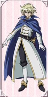 http://www.animecharactersdatabase.com/./images/zero_no_tsukaima/Shurio_Chiezaare.jpg