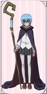http://www.animecharactersdatabase.com/./images/zero_no_tsukaima/Tabasa.jpg