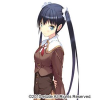 Profile Picture for Saya Andou