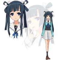 Image of Otohime Ryuuguu