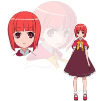 Image of Ringo Akai