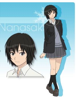 http://www.animecharactersdatabase.com/images/2445/Ai_Nanasaki.png