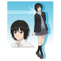 Profile Picture for Ai Nanasaki