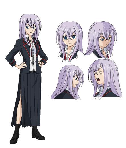 http://www.animecharactersdatabase.com/images/2563/Misaki_Tokura.jpg