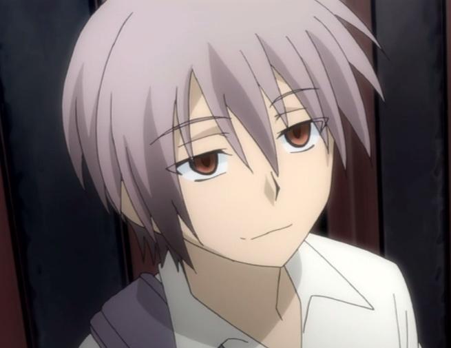 http://www.animecharactersdatabase.com/images/2567/Ayumu_Aikawa.png