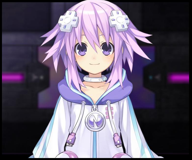 http://www.animecharactersdatabase.com/images/2569/Neptune.png