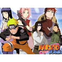 Quotes from Naruto Shippuden