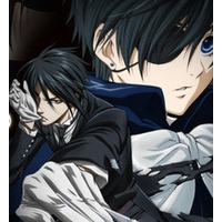 Image of Black Butler