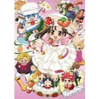 Image of Cooking Idol Ai! Mai! Main!